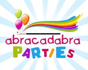 Abracadabra Parties