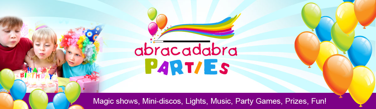 abracadabraparties